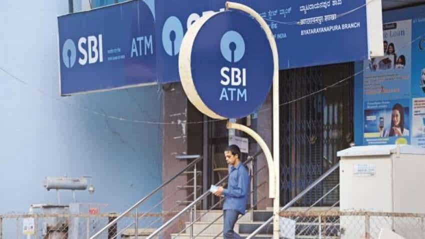 SBI Online: How to stop a cheque? You can do it from the comfort of your home