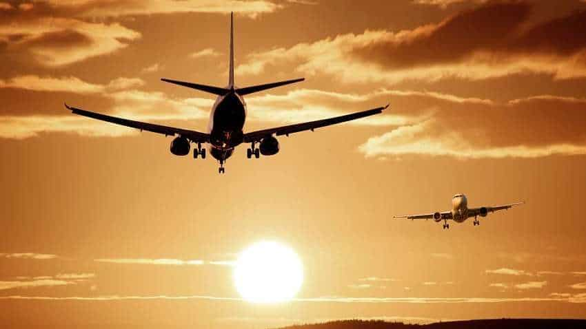 Indian skies open up for domestic flights! Here is latest update on international air travel