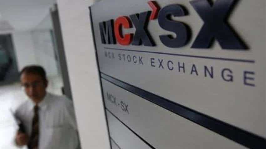 MCX Alert: Exchange revises list of approved banks for bank guarantees, FDRs; Check list here