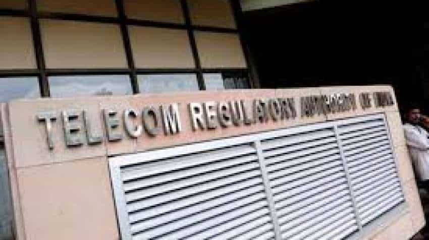 Trai begins discussion on regulation of international mobile roaming services