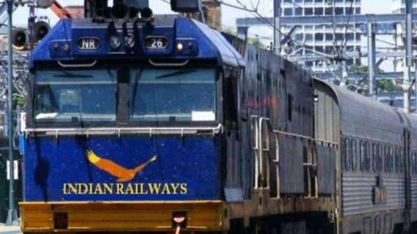 3 Karnataka special trains ferry 4,853 migrants home