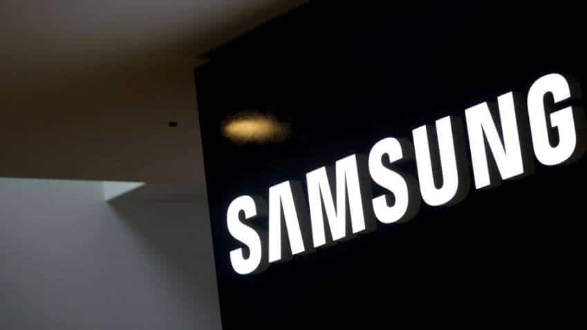 Samsung expands partnership with Benow to cover TV, fridge