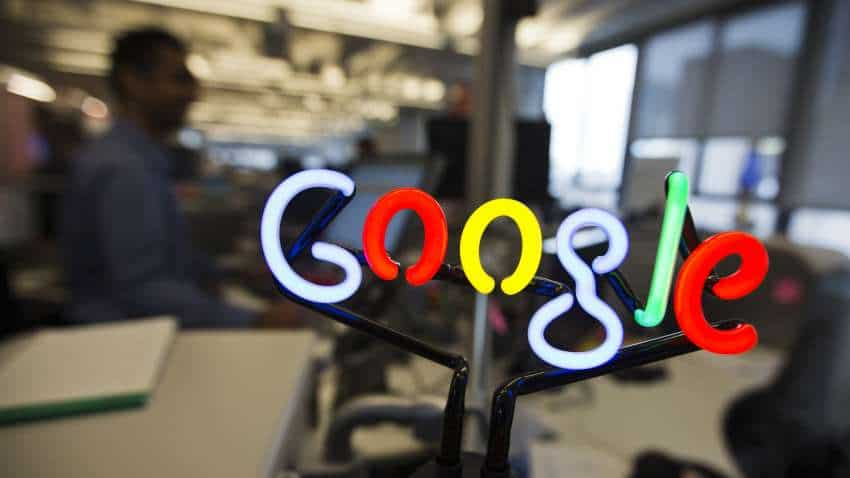 Google unveils new tools to help small businesses during Covid-19