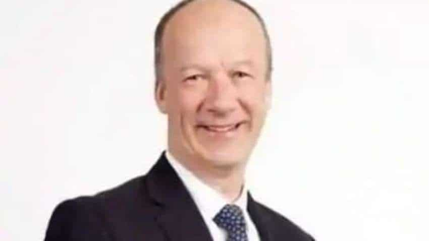 Thierry Delaporte to succeed Abidali Neemuchwala as new Wipro CEO and MD; will report to Rishad Premji