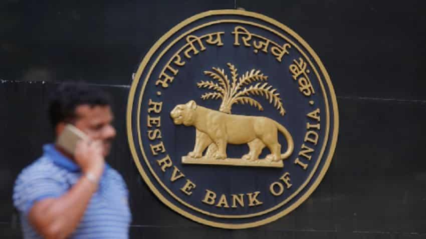 RBI slaps penalties on Bank of India, Karnataka Bank