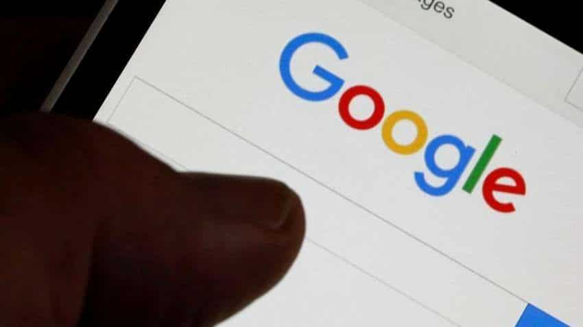 Google launches new programme to stop Covid-19 scammers