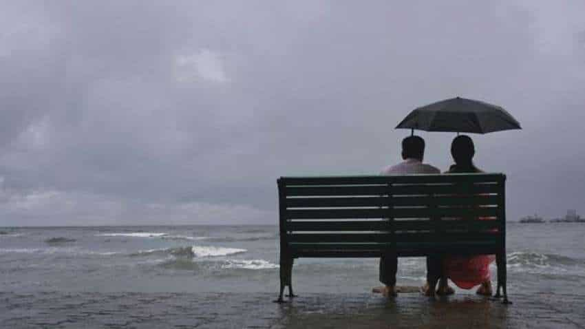 Monsoon in India: IMD to release 2nd South-West Monsoon Season rainfall forecast today - June 1