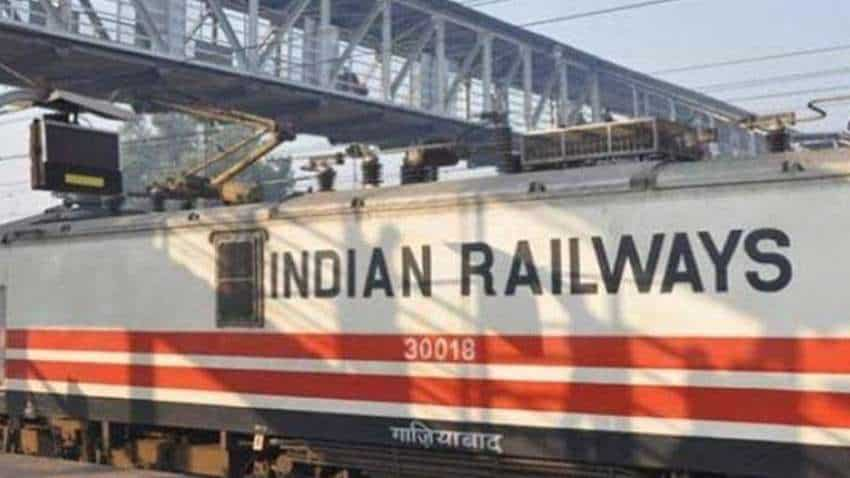 Indian Railways alert! Rules modified - Current booking, Tatkal quota, advance reservation period and other details