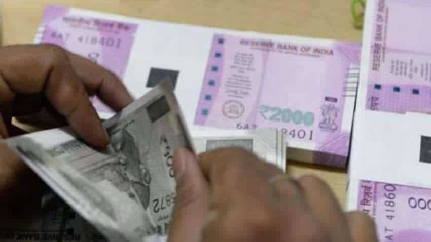 Bank account holder? Interest rates of these lenders to change; Know impact on your pocket
