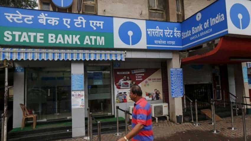 SBI top-up: Want to recharge your mobile phone? Remember these useful tips