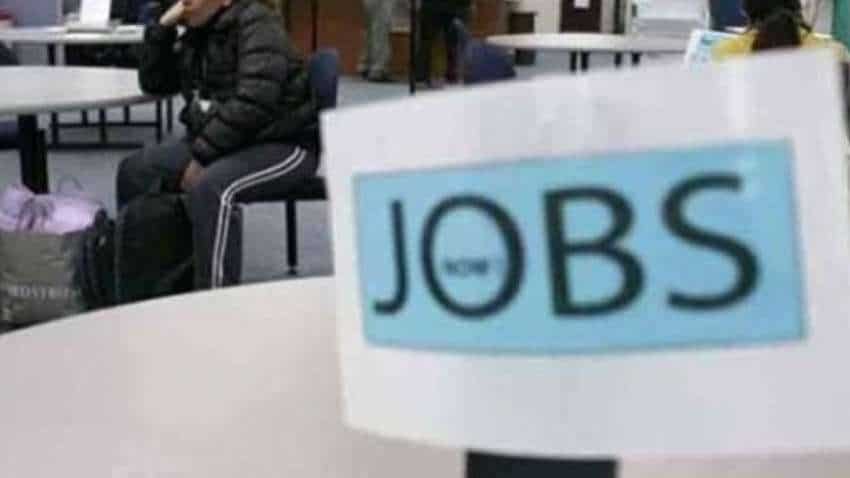 Banking jobs 2020: Notification released for 1850 Banking Associate, Probationary Officer vacancies