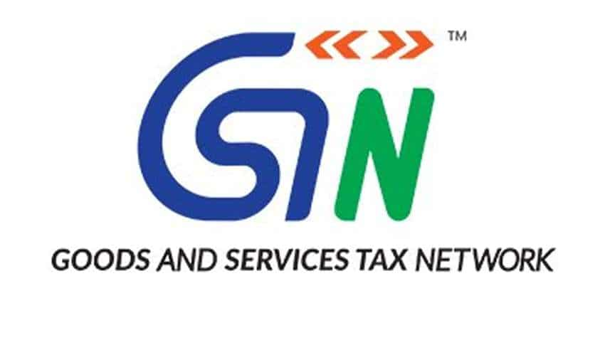 GSTN alert! New registration functionality enabled on GST portal - Check who will benefit and how to use