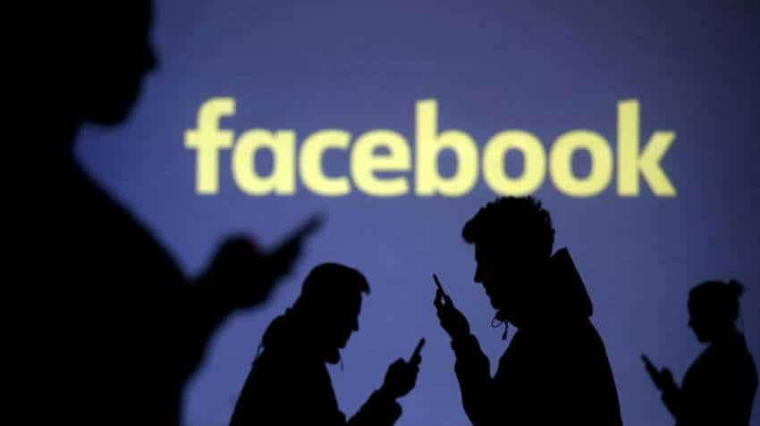 Facebook's Manage Activity tool to help users archive, delete old posts