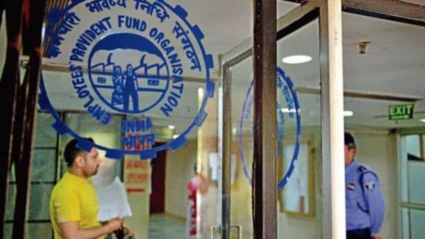 Good news for EPFO subscribers! Regulator has just brought them this big benefit