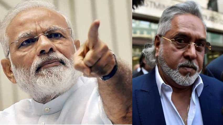Vijay Mallya News: The end of good times is almost here! Absconding business tycoon set to be extradited to India