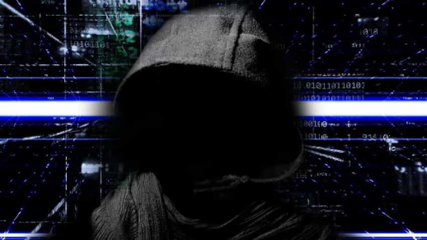 MNRE cautions against fake websites for PM-KUSUM Scheme