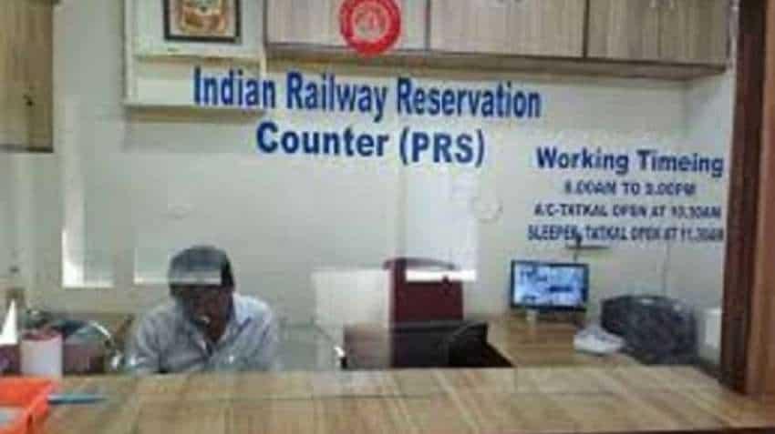 Railway refund during lockdown: Passengers get Rs 1,885 crore online for train tickets cancellation