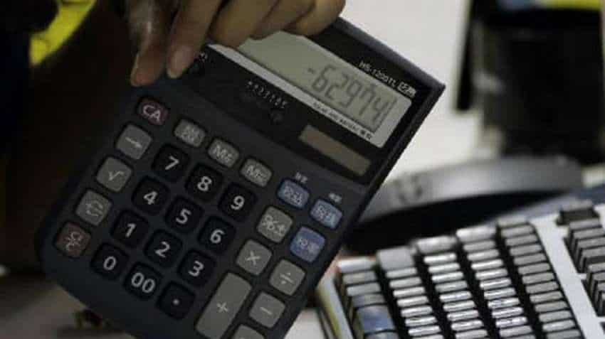 India imposes anti-dumping duty on Malaysian calculators for 5 yrs