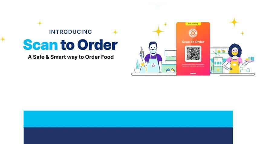 Paytm approaches 10 state government on contactless food ordering - What it is and how it will work