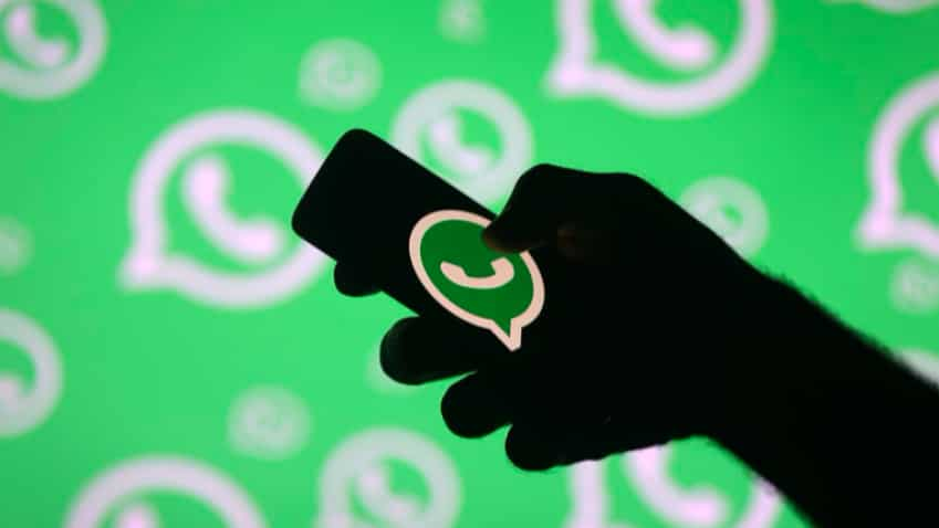 WhatsApp users alert! Your mobile number at risk, can appear on Google search