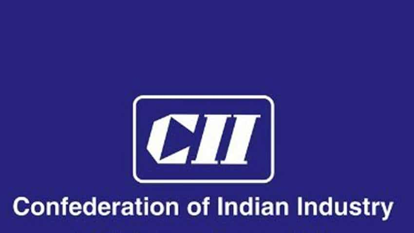 CII's IGBC issues new guidelines for post-lockdown reopening of buildings