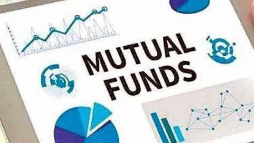 Mutual Funds: Redemption pressure is down, says AMFI