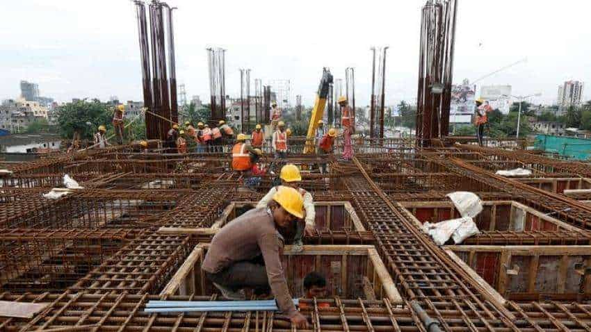 Real estate developers unveil strategy to counter labour shortage post-lockdown