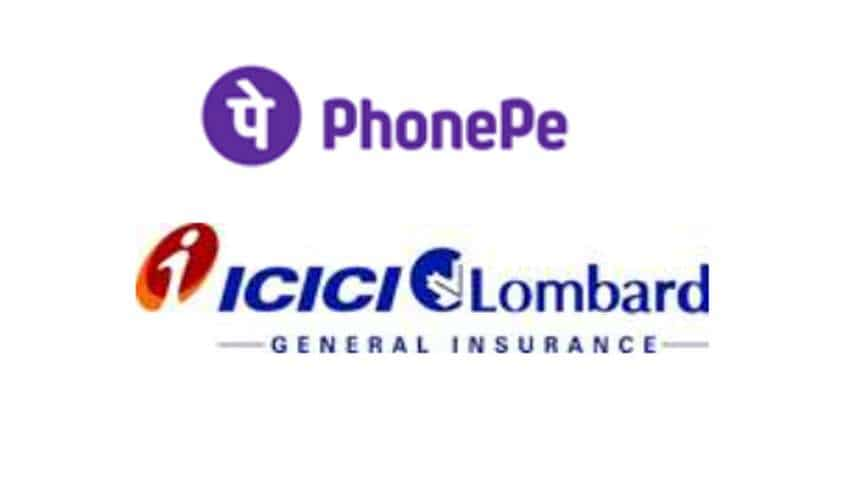 Up to Rs 5 lakh at just Rs 499 annually! PhonePe launches Domestic Trip Insurance with ICICI Lombard