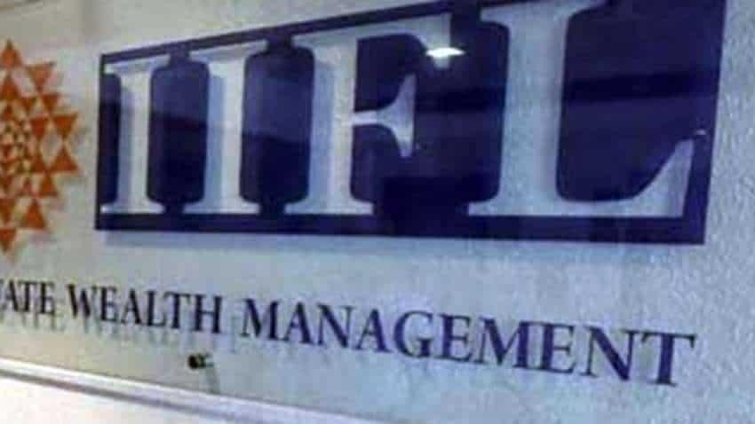 IIFL to help Fintech Startups facing financial crisis; launches #IIFLDisrupt