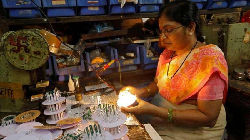 Decriminalisation of minor offences to improve ease of doing biz, say experts