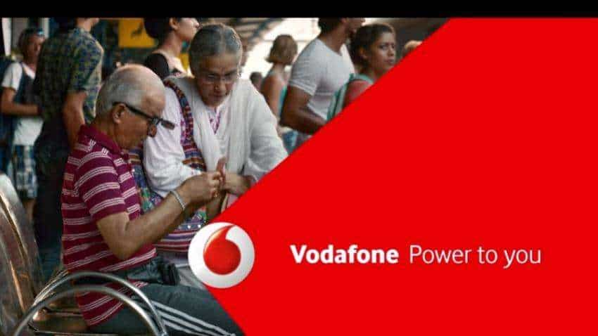 Vodafone users can now enjoy Apple Watch cellular in India