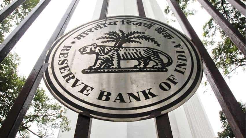 RBI to regulate non-bank payments aggregators