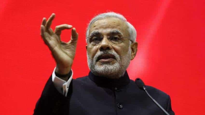 Massive Rs 50k crore scheme! PM Narendra Modi to launch Garib Kalyan Rojgar Abhiyaan on 20th June - All details here
