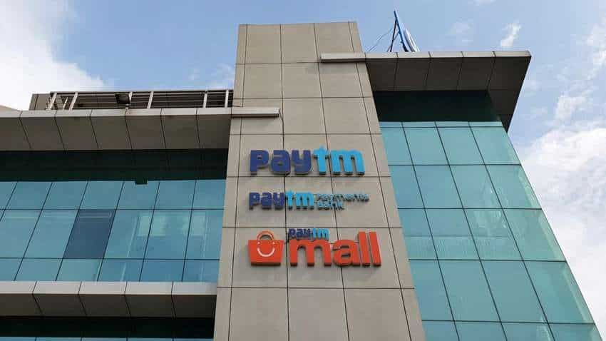 Paytm gets 21-floor new campus! Mammoth 5.5 lakh sq ft in this sector of Noida - All you need to know