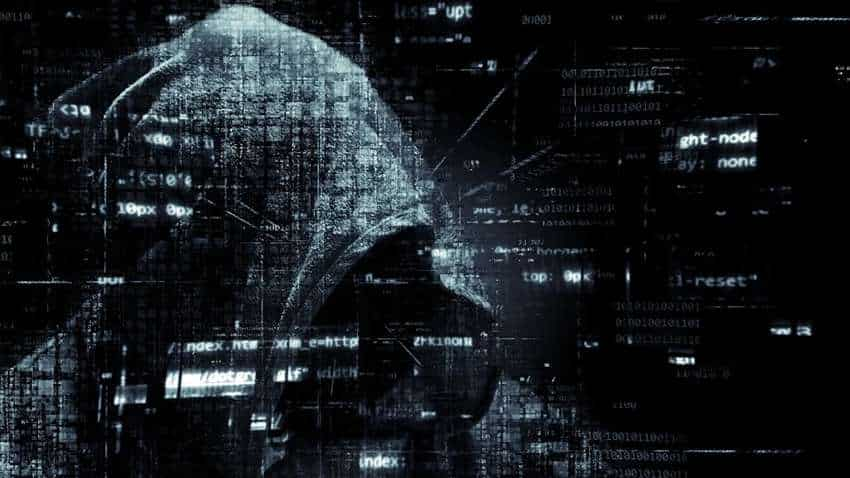 Warning from Modi government! Large-scale cyber attacks using COVID-19 as bait - What you must know