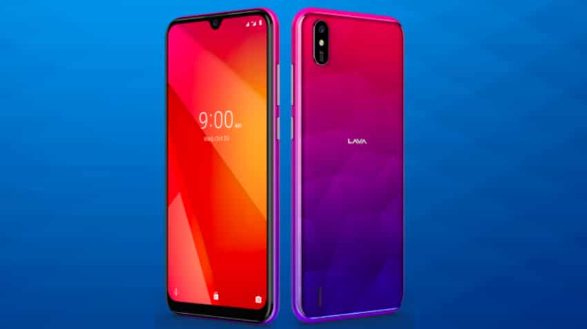 After Micromax, Lava also plans comeback amid growing anti-China sentiment