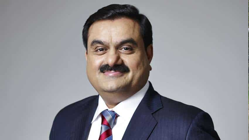 Adani Power Delisting: Approved! Board says yes to proposal - Check floor price per equity share