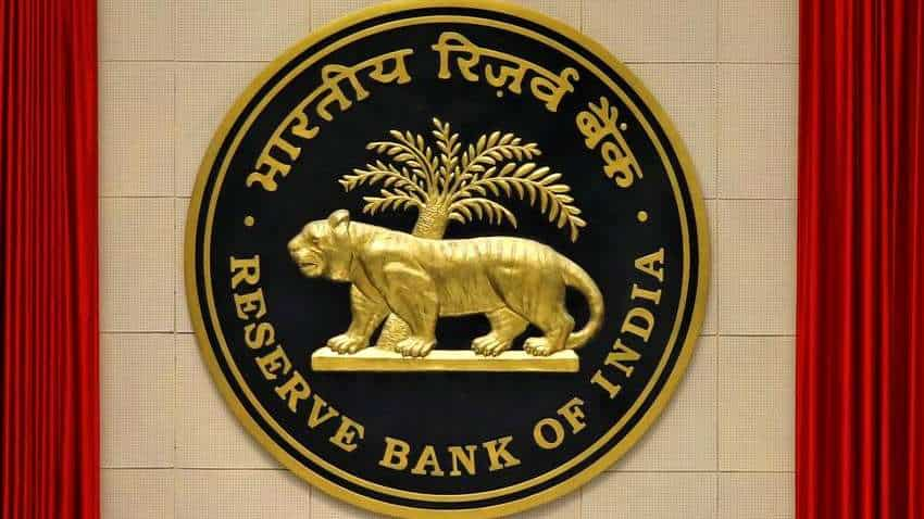 Emergency Credit Line Guarantee Scheme: No risk weight! What RBI wants lenders to do for MSMEs