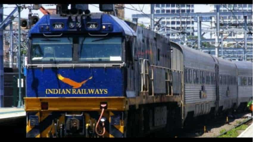 Indian Railways ticket refund good news: Passengers to get their ...