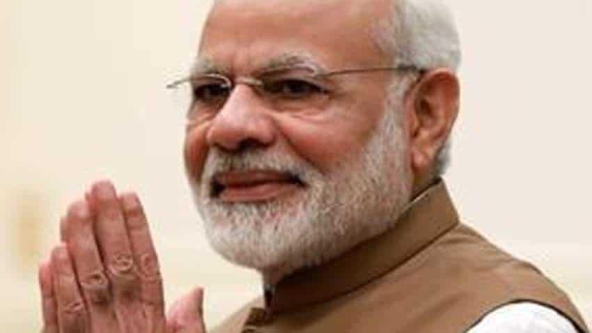 AHIDF: Rs 15k crore! Modi government approves establishment of Animal Husbandry Infrastructure Development Fund
