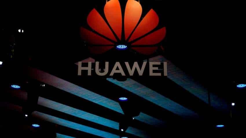 Huawei's deals with telecom operators 'evaporating', says Pompeo