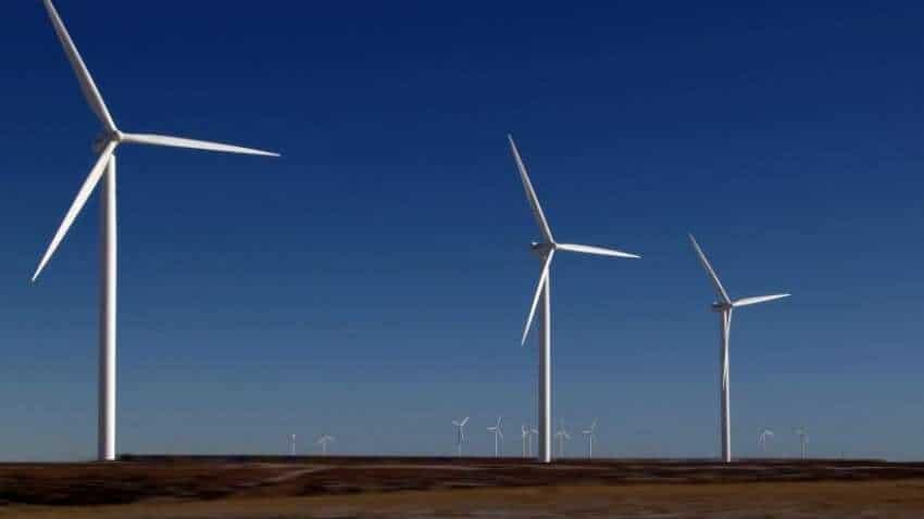 Adani Green Energy gets shareholders' nod to raise Rs 2.5k cr