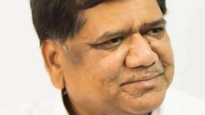 Karnataka to build industrial townships for MSMEs