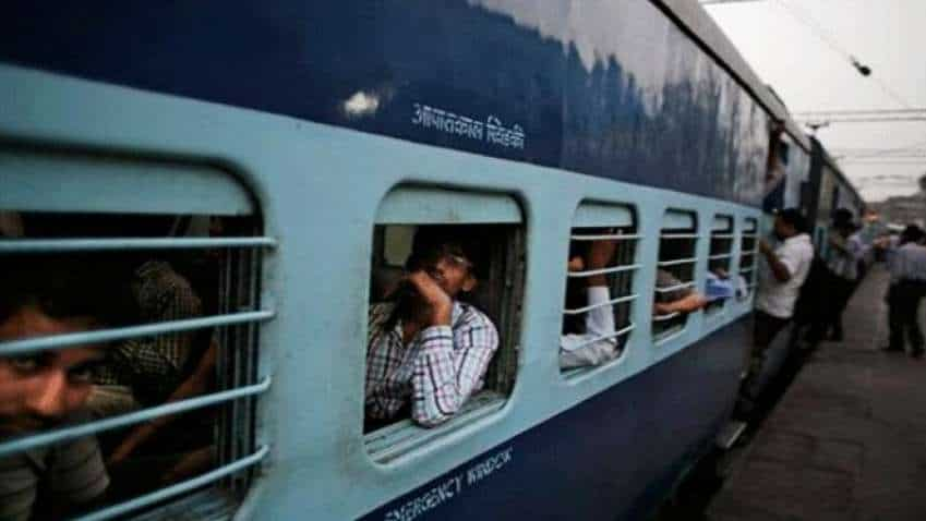 Good news for Indian Railways passengers! Tatkal ticket bookings for special trains start today