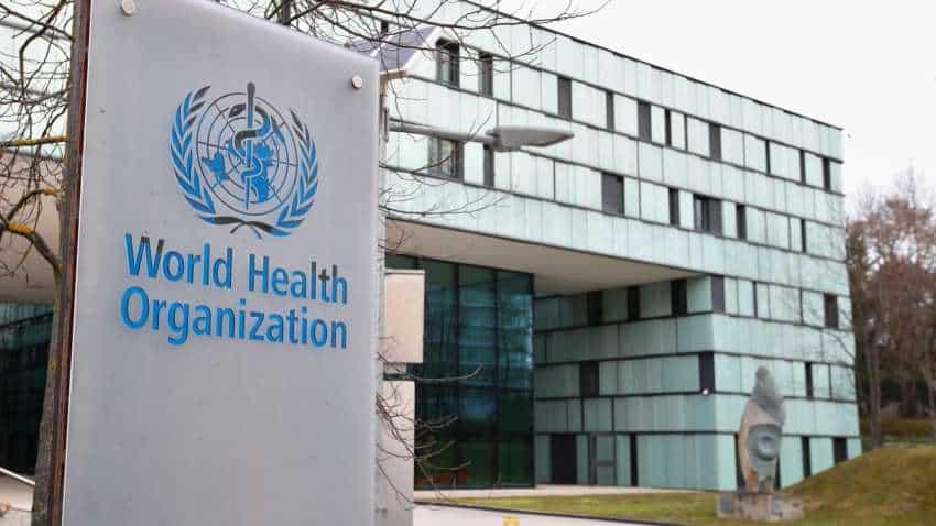 BEWARE! On Coronavirus pandemic, WHO warns 'the worst is yet to come'