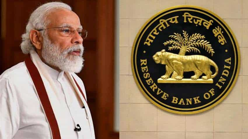 Floating Rate Savings Bonds 2020 (Taxable): Big opportunity to invest! Modi government all set for launch - Top things to know