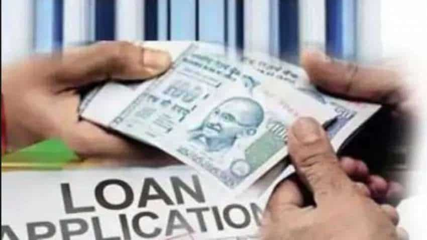 SBI on top! MSME get money power courtesy ECLGS