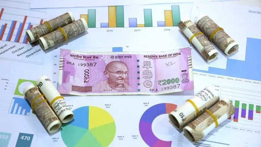 From today, these new banking services charges, ATM cash withdrawal rules and savings interest rates are applicable - All you need to know