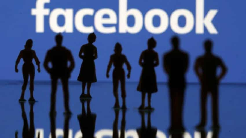 Facebook hires 3 new directors to boost Partnerships business in India