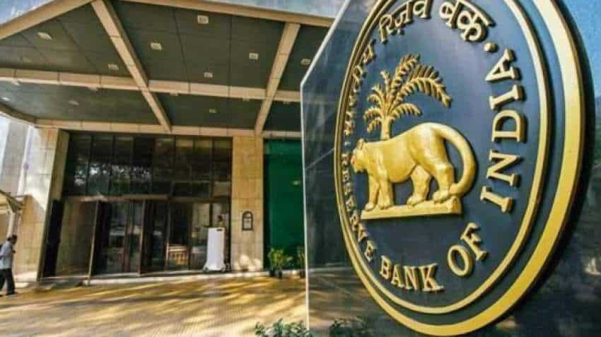 RBI healing touch for NBFC, HFCs post-COVID-19 lockdown; allows liquidity scheme benefit of SBI's SPV